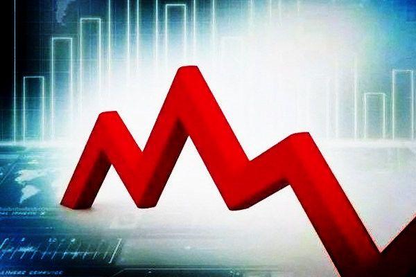 土耳其里拉崩盘后有什么影响?海外投资者加快了购房步伐