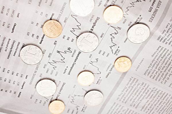 海南自贸区概念股有哪些?海南自贸区龙头股票一览表